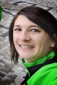 Tanja Wunderlin
